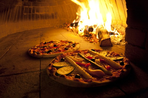 Pizza Ovens Perth
